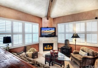 Photo 5: 3 Sea Cove Lane in Newport Beach: Residential Lease for sale (NV - East Bluff - Harbor View)  : MLS®# NP19115641
