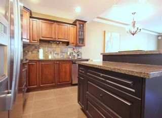 """Photo 10: 302 9060 BIRCH Street in Chilliwack: Chilliwack W Young-Well Condo for sale in """"ASPEN GROVE"""" : MLS®# R2603096"""