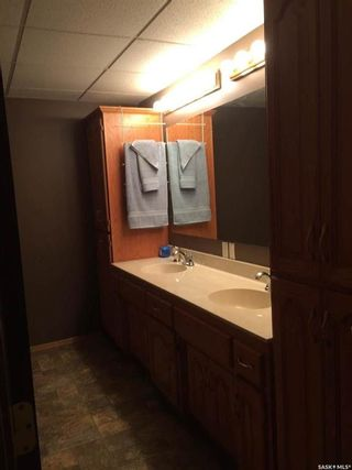 Photo 24: SE24-4-3-W2nd in Alameda: Residential for sale : MLS®# SK819407
