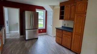 Photo 15: 56 St Andrews Street in Stewiacke: 105-East Hants/Colchester West Residential for sale (Halifax-Dartmouth)  : MLS®# 202112371