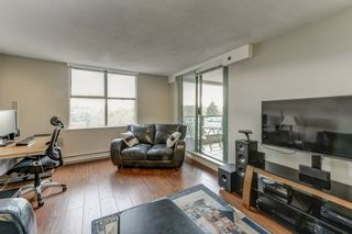 "Photo 7: 708 503 W 16TH Avenue in Vancouver: Fairview VW Condo for sale in ""PACIFICA"" (Vancouver West)  : MLS®# R2356509"