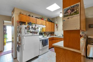 Photo 3: 840 2nd Ave in : CR Campbell River Central Full Duplex for sale (Campbell River)  : MLS®# 871878