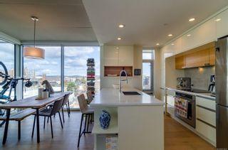 Photo 13: 810 989 E Johnson St in : Vi Downtown Condo for sale (Victoria)  : MLS®# 870955