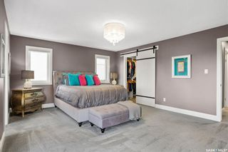 Photo 17: 9411 WASCANA Mews in Regina: Wascana View Residential for sale : MLS®# SK841536