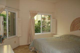 Photo 13: LA JOLLA Condo for sale : 2 bedrooms : 5370 La Jolla Blvd #101B
