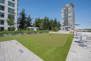 Photo 33: 908 15165 THRIFT Avenue in Surrey: White Rock Condo for sale (South Surrey White Rock)  : MLS®# R2612280