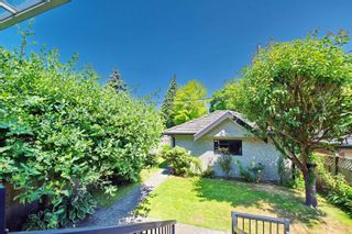 Photo 5: 2959 W 34TH Avenue in Vancouver: MacKenzie Heights House for sale (Vancouver West)  : MLS®# R2616059