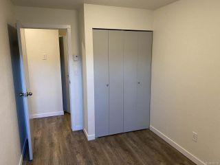 Photo 14: 305 1050 Braidwood Rd in COURTENAY: CV Courtenay East Condo for sale (Comox Valley)  : MLS®# 835100