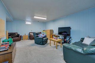 Photo 16: 16507 92A Avenue in Edmonton: Zone 22 House for sale : MLS®# E4250314