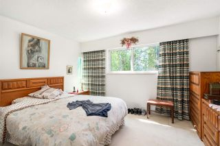 Photo 12: 2441 PANORAMA Drive in North Vancouver: Deep Cove House for sale : MLS®# R2323041