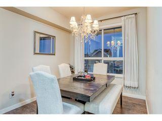 "Photo 13: 403 6480 194 Street in Surrey: Clayton Condo for sale in ""Waterstone"" (Cloverdale)  : MLS®# R2467740"