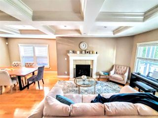 Photo 3: 2159 W 45TH Avenue in Vancouver: Kerrisdale House for sale (Vancouver West)  : MLS®# R2571281