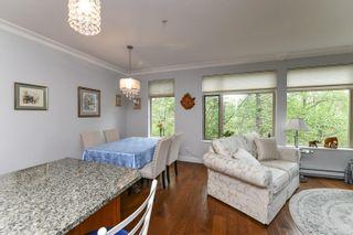 Photo 12: 2209 44 Anderton Ave in : CV Courtenay City Condo for sale (Comox Valley)  : MLS®# 874362