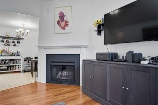 """Photo 8: 311 230 MOWAT Street in New Westminster: Uptown NW Condo for sale in """"HILLPOINTE"""" : MLS®# R2535377"""