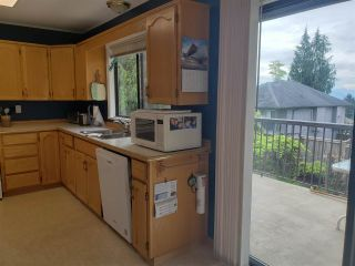 Photo 18: 32934 ARBUTUS AVENUE in Mission: Mission BC House for sale : MLS®# R2576358