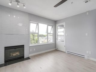 """Photo 6: 312 4893 CLARENDON Street in Vancouver: Collingwood VE Condo for sale in """"CLARENDON PLACE"""" (Vancouver East)  : MLS®# R2216672"""