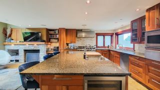 Photo 6: 4451 W 2ND Avenue in Vancouver: Point Grey House for sale (Vancouver West)  : MLS®# R2625223