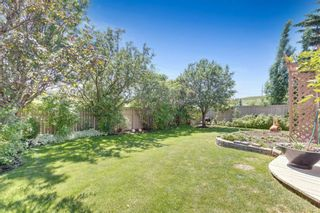 Photo 24: 48 Bermondsey Crescent NW in Calgary: Beddington Heights Detached for sale : MLS®# A1125472