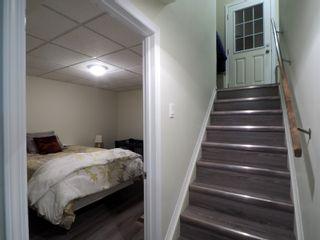 Photo 32: 39 Radisson Avenue in Portage la Prairie: House for sale : MLS®# 202104036