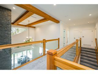 """Photo 20: 4433 216 Street in Langley: Murrayville House for sale in """"Murrayville"""" : MLS®# R2562048"""
