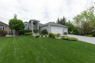 Photo 35: 130 Lindenshore Drive in Winnipeg: River Heights / Tuxedo / Linden Woods Residential for sale (South Winnipeg)  : MLS®# 1613842