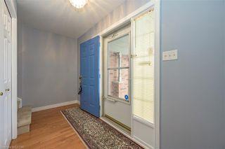Photo 4: 11 WINGREEN Lane: Kilworth Residential for sale (4 - Middelsex Centre)  : MLS®# 40101447