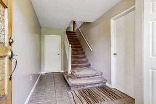 """Photo 2: 7943 GARFIELD Drive in Delta: Nordel House for sale in """"Royal York"""" (N. Delta)  : MLS®# R2577680"""