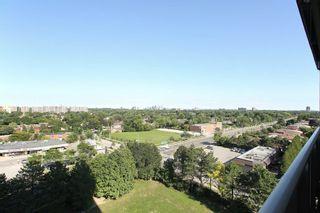 Photo 37: 1602 2550 Pharmacy Avenue in Toronto: L'Amoreaux Condo for sale (Toronto E05)  : MLS®# E5079345
