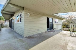 Photo 23: 8460 RIDEAU DRIVE in Richmond: Saunders House for sale : MLS®# R2517028