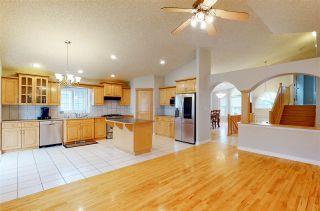 Photo 6: 14904 16 Street in Edmonton: Zone 35 House for sale : MLS®# E4223543