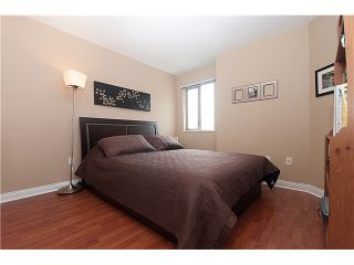 "Photo 5: 402 688 E 16TH Avenue in Vancouver: Fraser VE Condo for sale in ""VINTAGE EASTSIDE"" (Vancouver East)  : MLS®# V833214"