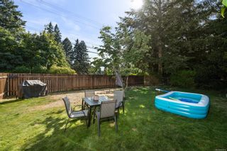 Photo 24: 434 Goldstream Ave in : Co Colwood Corners House for sale (Colwood)  : MLS®# 882935