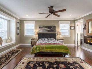 "Photo 9: 1031 JAY Crescent in Squamish: Garibaldi Highlands House for sale in ""Thunderbird Creek"" : MLS®# R2136112"