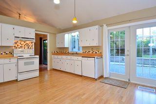 "Photo 17: 12363 NEW MCLELLAN Road in Surrey: Panorama Ridge House for sale in ""Panorama Ridge"" : MLS®# F1424205"