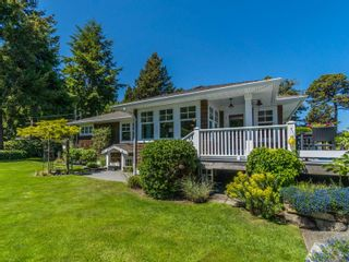 Photo 43: 953 Shorewood Dr in : PQ Parksville House for sale (Parksville/Qualicum)  : MLS®# 876737