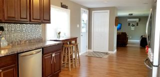 Photo 5: 3 Derby Street in Amherst: 101-Amherst,Brookdale,Warren Residential for sale (Northern Region)  : MLS®# 202015117