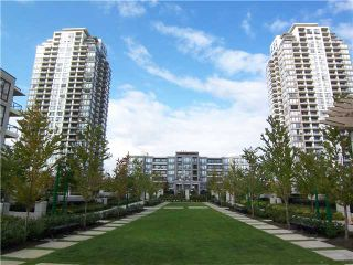 """Photo 10: 103 7178 COLLIER Street in Burnaby: Highgate Condo for sale in """"ARCADIA @ HIGHGATE VILLAGE"""" (Burnaby South)  : MLS®# V866705"""