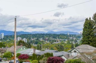 """Photo 39: 523 AMESS Street in New Westminster: The Heights NW House for sale in """"The Heights"""" : MLS®# R2573320"""