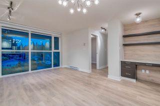 "Photo 3: 303 958 RIDGEWAY Avenue in Coquitlam: Central Coquitlam Condo for sale in ""THE AUSTIN"" : MLS®# R2285275"