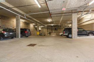 Photo 7: 305 601 Herald St in VICTORIA: Vi Downtown Condo for sale (Victoria)  : MLS®# 802522