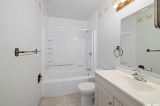 Photo 15: 635 ACADIA Drive in Saskatoon: West College Park Residential for sale : MLS®# SK864203