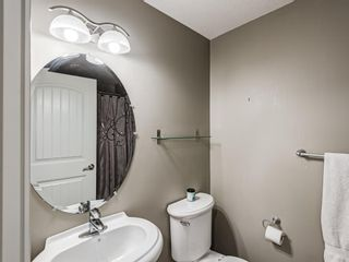 Photo 31: 2219 32 Avenue SW in Calgary: Richmond Detached for sale : MLS®# A1118580