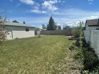 Photo 42: 56 Jubilee Drive in Humboldt: Residential for sale : MLS®# SK855705