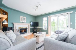 "Photo 19: 35418 LETHBRIDGE Drive in Abbotsford: Abbotsford East House for sale in ""Sandy Hill"" : MLS®# R2575063"