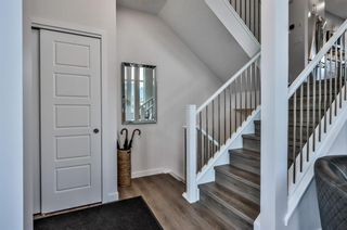 Photo 17: 1328 Three Sisters Parkway: Canmore Semi Detached for sale : MLS®# A1062409