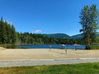 Photo 6: 5 8631 South Shore Rd in : Du Lake Cowichan Land for sale (Duncan)  : MLS®# 857868