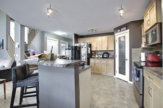 Photo 9: 119 Bayside Landing SW: Airdrie Detached for sale : MLS®# A1097385