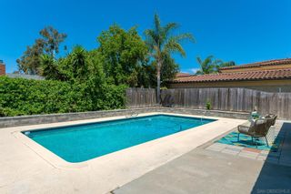 Photo 30: UNIVERSITY CITY House for sale : 3 bedrooms : 4512 PAVLOV AVE in San Diego