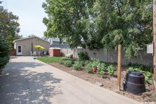 Photo 24: 1501 Central Avenue in Saskatoon: Forest Grove Residential for sale : MLS®# SK863820