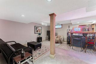 Photo 31: 21 Tararidge Drive NE in Calgary: Taradale Detached for sale : MLS®# A1088831